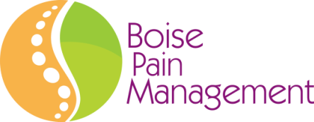 Boise Pain Management